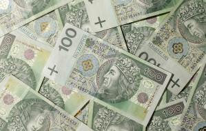 Sopot: tak dla kredytu, nie dla obligacji