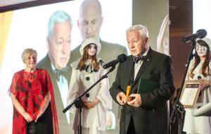 Polsko-francuska gala charytatywna. Nowa inicjatywa na dobroczynnej mapie Trójmiasta