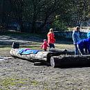 W Gdyni przybędzie miejsc do grillowania
