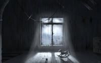 Trójmiejskie escape roomy. Dokąd warto się wybrać?
