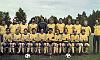 Powtórzyć 1979 rok. Zdobyć Puchar Polski. Bohaterowie Arki podpowiadają jak ograć Lecha, wspominają Wisłę