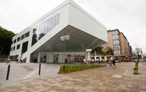 Gdyńska Szkoła Filmowa zaprasza na dzień otwarty