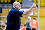 Piłkarki ręczne zagrają w Gdyni o złoto