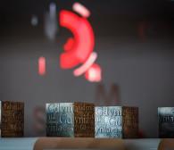 Ogłoszono nominacje do Nagrody Literackiej Gdynia