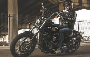Motocykle, ciężarówki i Noc Muzeów - motomaniacy nie będą się nudzić