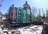Pałacyk w Sopocie