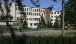 Deweloper kupił dawny Instytut Psychologii UG
