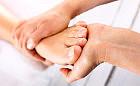 O stopy też trzeba dbać. Jak je pielęgnować, żeby były zdrowe?