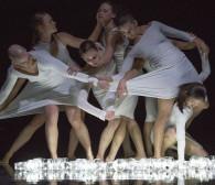 Gdański Festiwal Tańca startuje w piątek