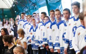 Wychowują mistrzów. Oliwska szkoła sportowa obchodzi swoje 70-lecie