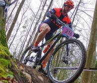 Cyklo Sierakowice MTB debiutuje w niedzielę