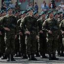 Ilu chętnych do Obrony Terytorialnej?