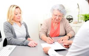 Pytanie do notariusza. Zapis w testamencie powinien być szczegółowy