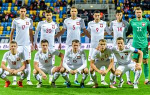 Gdynia szykuje atrakcje na Euro U-21