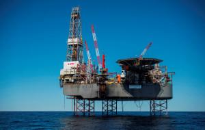 Lotos Upstream ma być szansą na oddłużenie Petrobaltiku