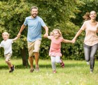 Rodzinny weekend czas zacząć. Podpowiadamy gdzie się wybrać