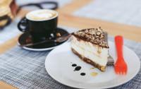Historie kulinarne: ulubione knajpki i restauracje w zrewitalizowanych miejscach