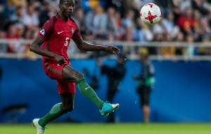 Macedonia zabrała Portugalii półfinał