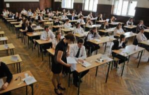 Maturzyści poznali wyniki egzaminów dojrzałości