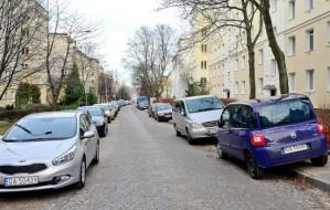 Burzliwa dyskusja o rozszerzeniu strefy parkowania w Gdyni