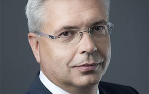 Nowy zarząd w Gdańskim Klubie Biznesu
