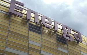 Kosztowny spór o literę na gdańskim stadionie