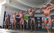 Zobacz kulturystykę i fitness w Sopocie