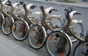 Wypożyczane rowery: konkret po latach zapowiedzi?