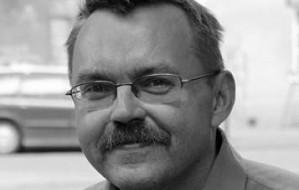 Zmarł Piotr Dwojacki, lokalny działacz społeczny