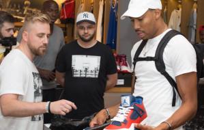 Co łączy firmę z Trójmiasta i koszykarza NBA?