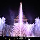 Dlaczego nie będzie tańczącej fontanny w parku Oliwskim?