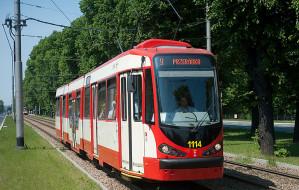 Szykuje się remont 11 tramwajów z Niemiec