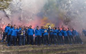 Arka Gdynia rusza bronić Pucharu Polski