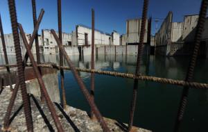 Elektrownia jądrowa na Pomorzu. Może będzie, a może... nie