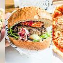 Gdzie zjeść w Trójmieście? Oceniliśmy 34 potrawy
