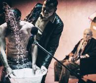 W niedzielę rusza teatralny Sopot Non-Fiction