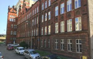 Zasypane podziemia Victoriaschule zostaną spenetrowane