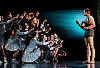 Spore zmiany w Balecie Opery Bałtyckiej