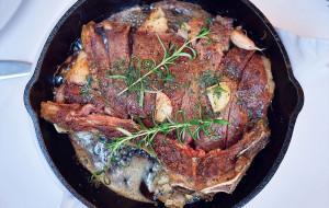 GastroTOP. Lubisz mięso? Te dania musisz zjeść
