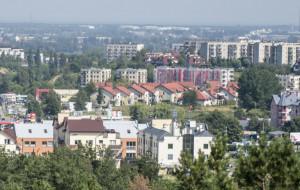 Czy Orunia Górna zostanie 35. dzielnicą Gdańska?