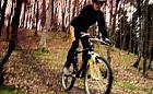 II Maraton rowerowy Bydgoszcz-Chełmno-Bydgoszcz (28.04.2002)