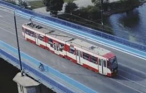 Ważą się losy nowych tramwajów. Stare czekają na remont