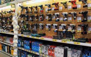 Co powinien zawierać domowy zestaw narzędzi?