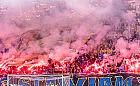 UEFA ukarała Arkę Gdynia