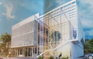 TVP Gdańsk planuje budowę nowego ośrodka