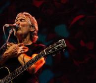 Roger Waters zagra w Ergo Arenie