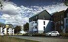Mieszkanie Plus. Znane są wstępne stawki czynszu