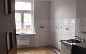 Gdańsk zmienia zasady przyznawania mieszkań socjalnych i w TBS