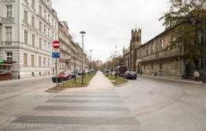 Urbaniści docenili rewitalizację Dolnego Miasta