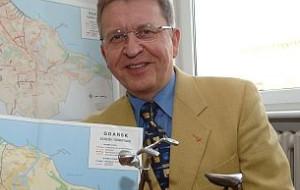 Antoni Szczyt nie żyje. Utonął podczas urlopu